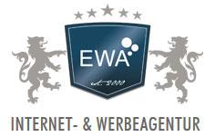 Werbeagentur EWA